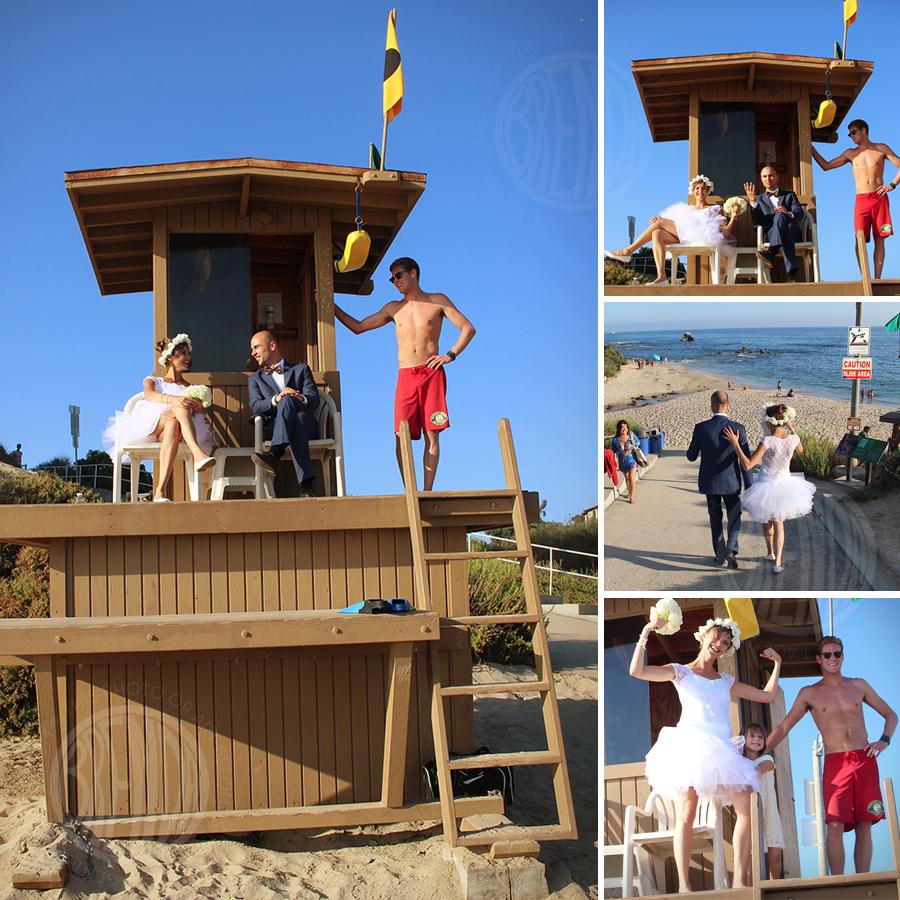 beach-wedding-6