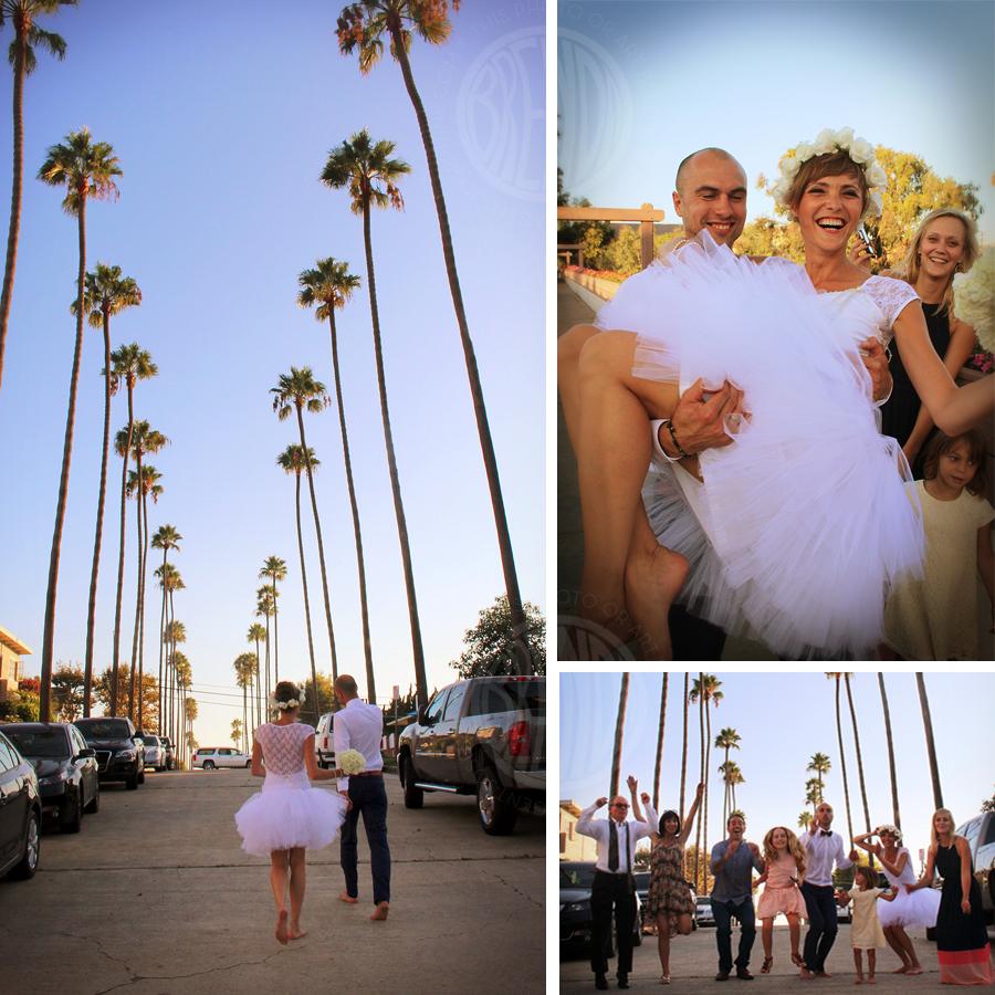 beach-wedding-7