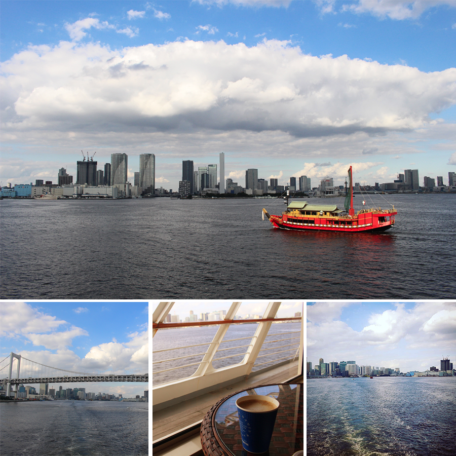 Tokyo-Bay-Cruise