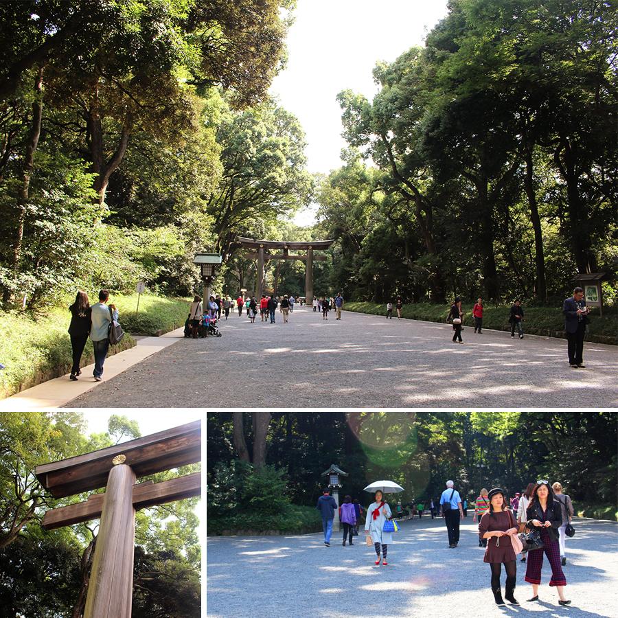 temple-gates