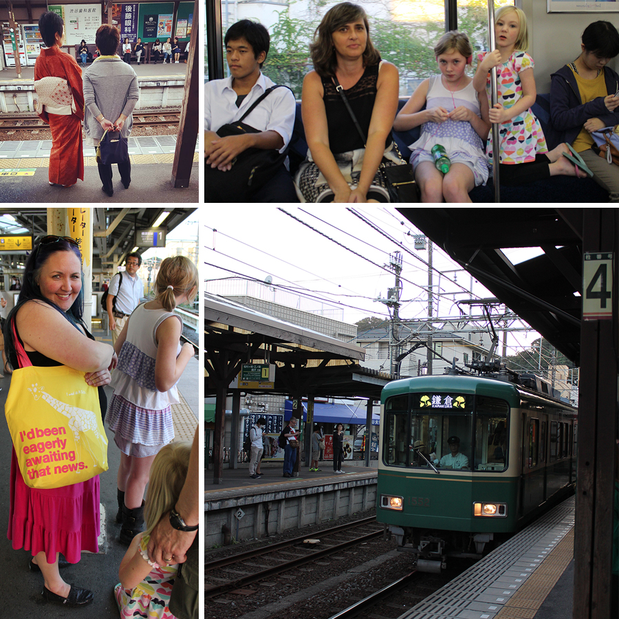 trains-to-kamakura