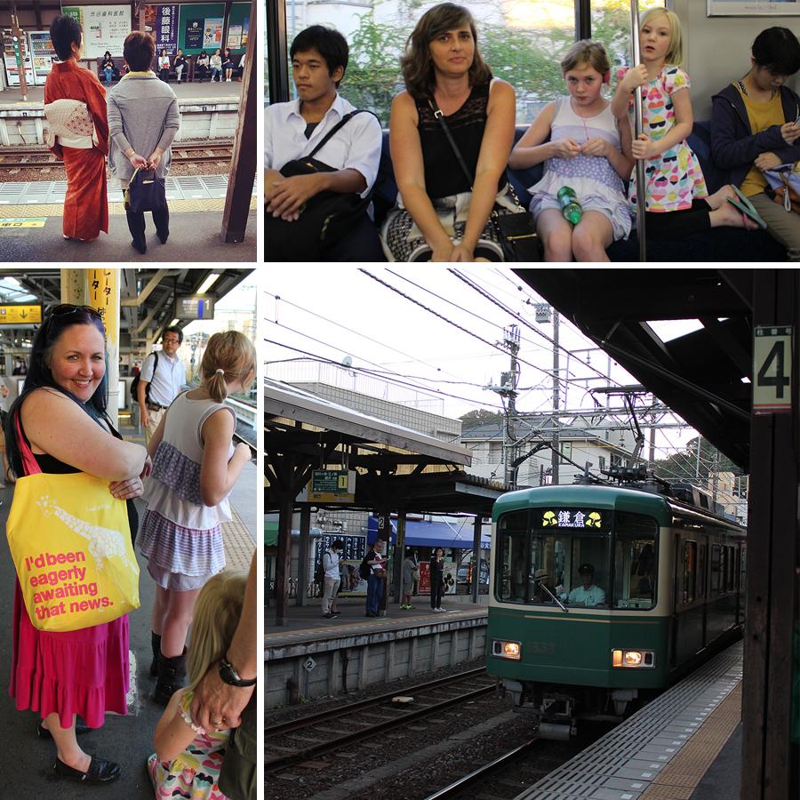 trains-to-kamakura
