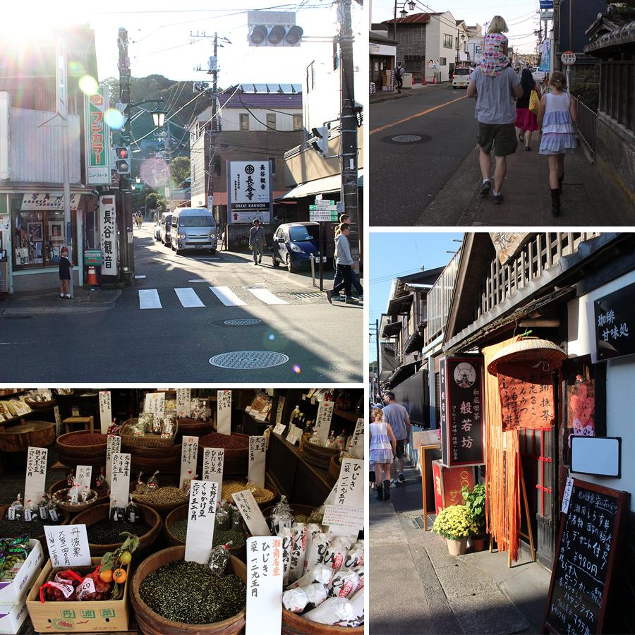 walking-kamakura
