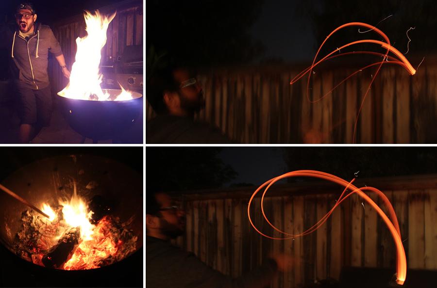 fire-magic-2
