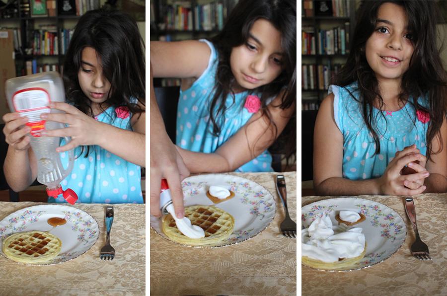 Joons-Caramel-Sauce-step7-8