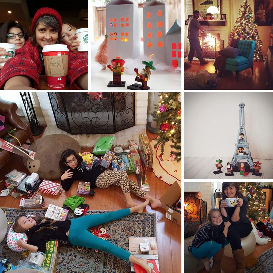 christmas-wrap-up-1
