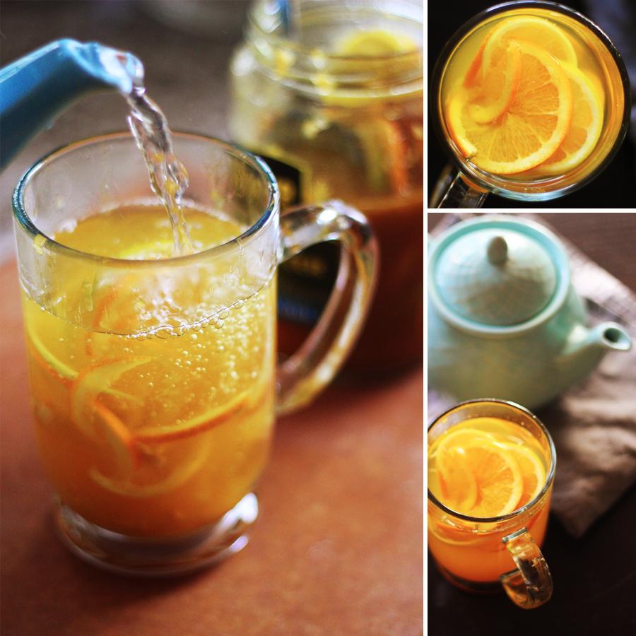 get-better-tea-4