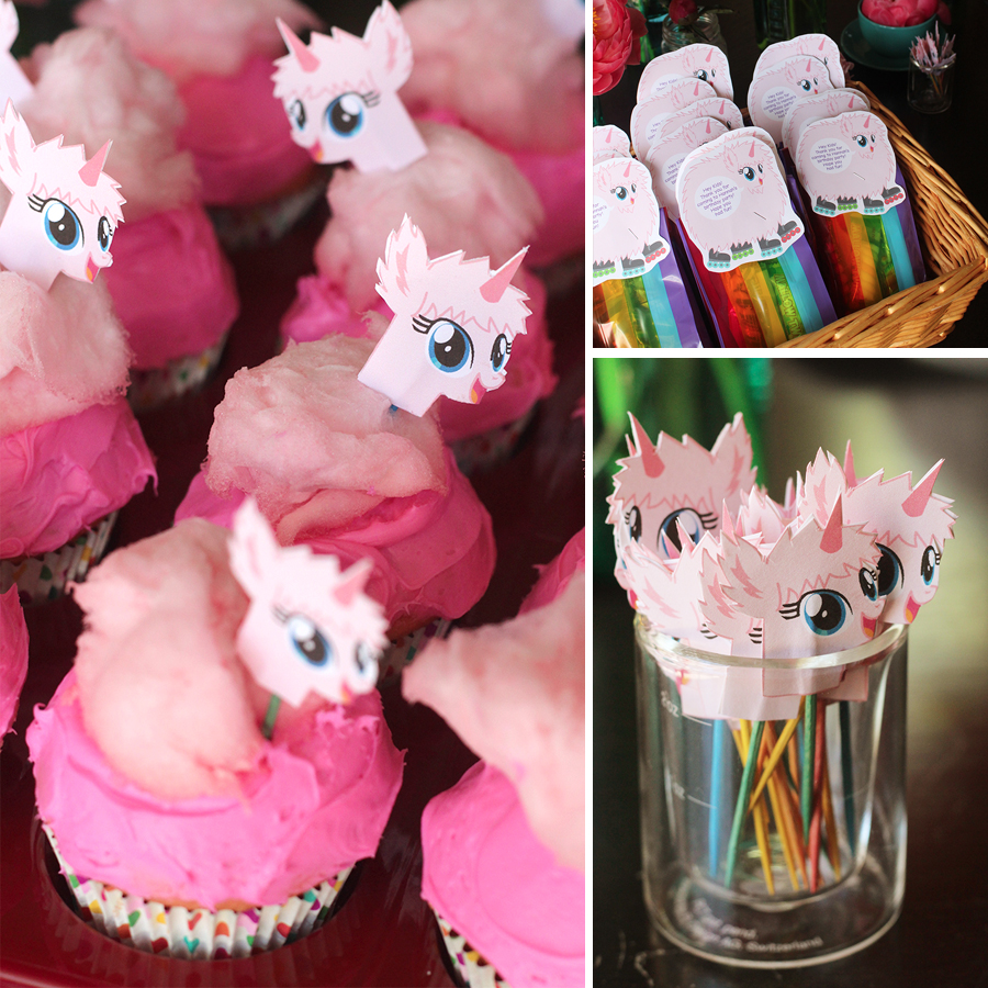Joons-Pink-Fluffy-Unicorn-Party-5