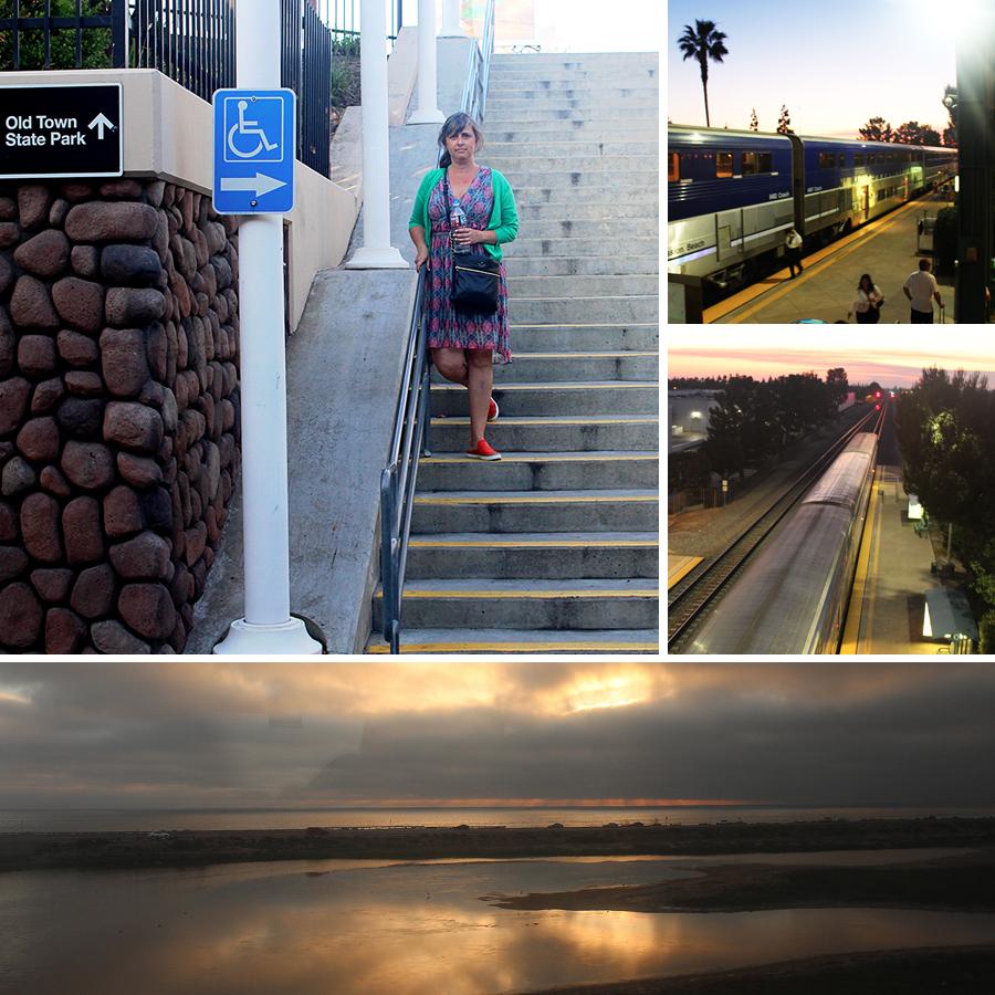 train-ride-home