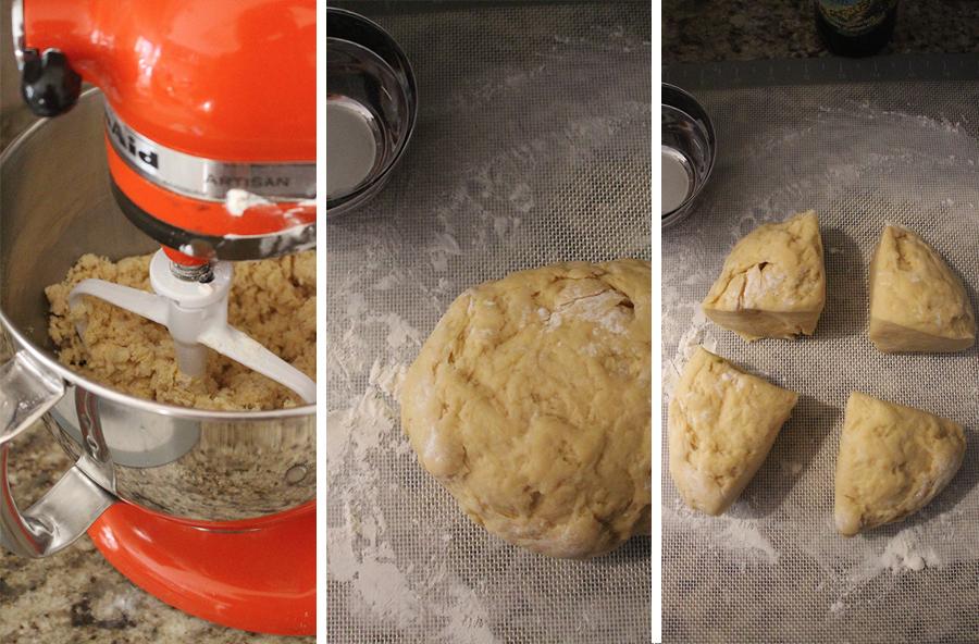 making-homemade-pasta1