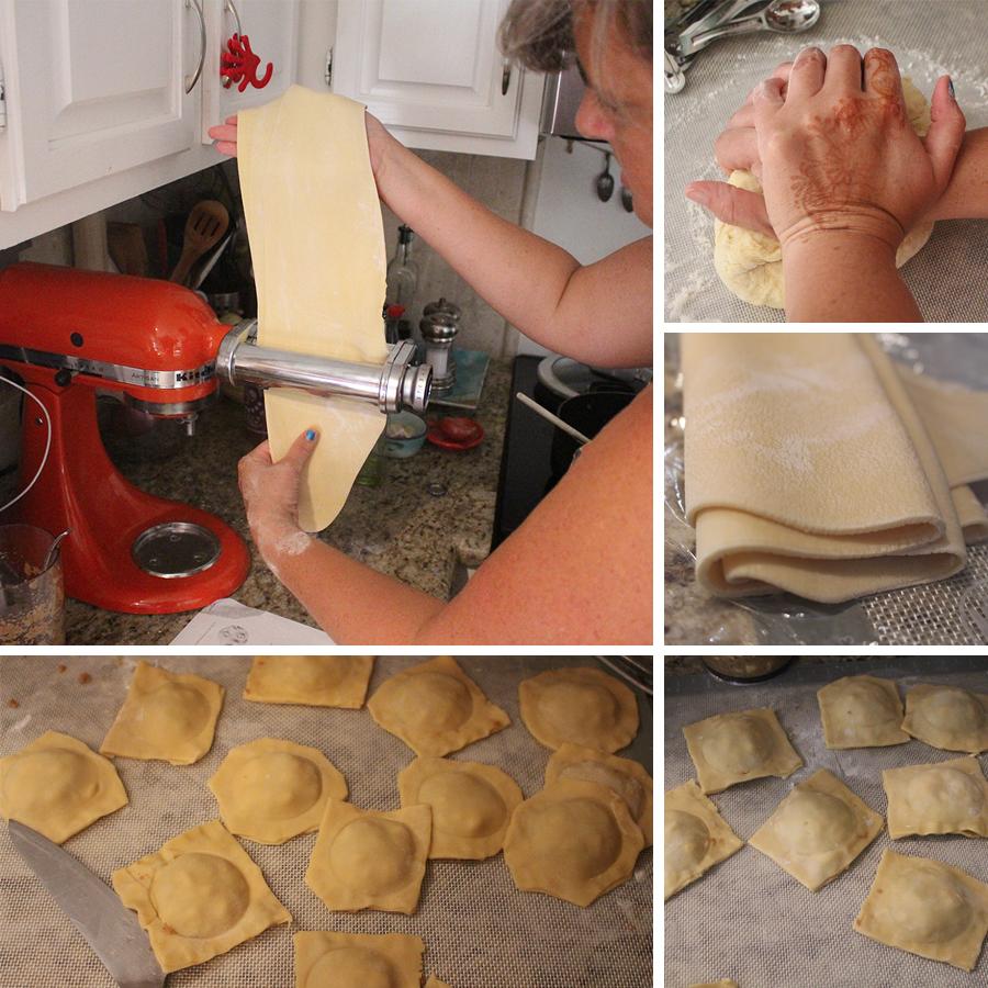 making-homemade-pasta2