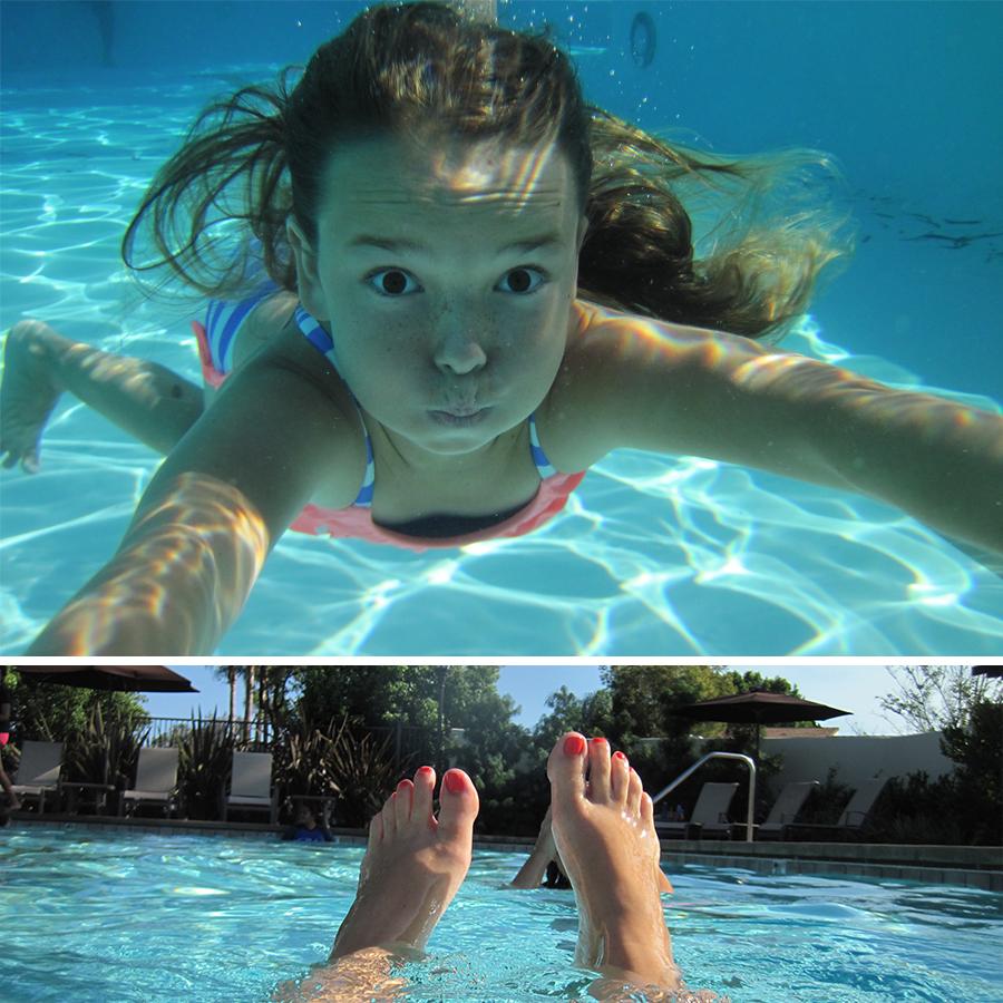 underwatersummer-1