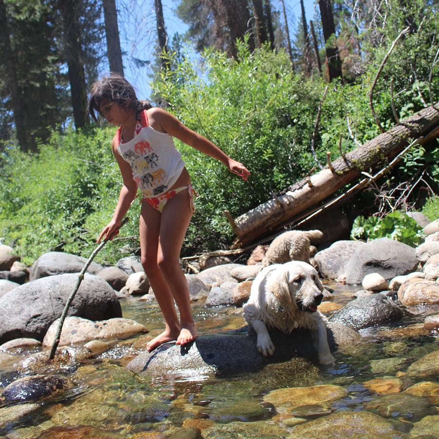 cody-n-joon-in-the-creek