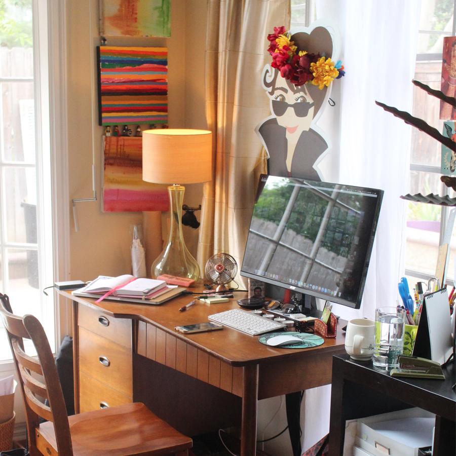 office-of-saj
