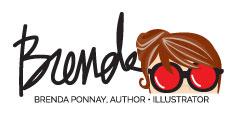 brendaponnay.com link